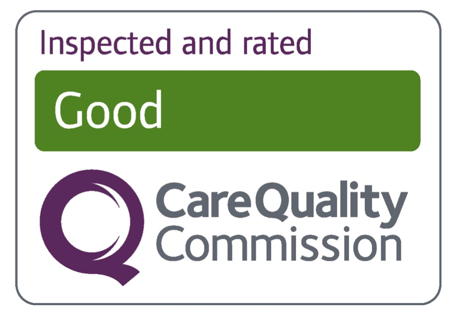 CQC - The new strategy